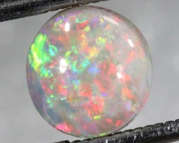 N-5 2.00 CTS SOLID OPAL STONE  TBO-6224