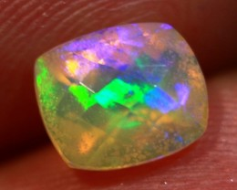 Ethiopian Wello Opal ~ cts. 1.0      RC609