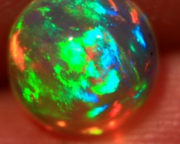 Ethiopian Wello Opal ~ cts. 1.0      RC