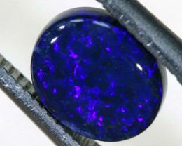 1.1 CTS   N-1   SOLID BLACK OPAL   TBO-6273