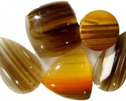 Slovakian Opal Parcels