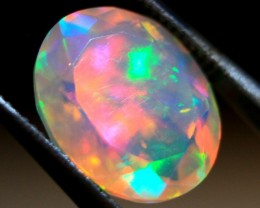 Ethiopian Wello Opal   cts 1.90   RD12