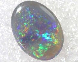 N5  -  1.1CTS SOLID OPAL STONE  TBO-6464