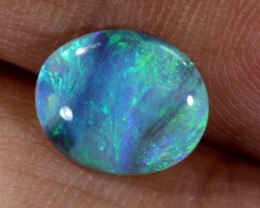 1.10CTS   N6-   SOLID  OPAL   TBO-6485