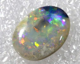 0.80CTS   N5-   SOLID  OPAL   TBO-6483