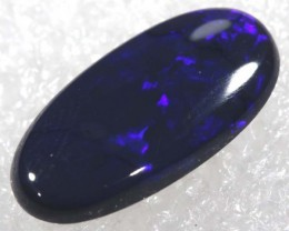 2CTS   N-2   SOLID BLACK OPAL   TBO-7010
