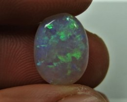 4.50 CT CRYSTAL COOBER PEDY OPAL  SS01194