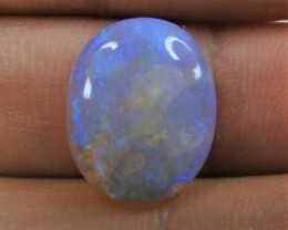 4.35 CT CRYSTAL COOBER PEDY OPAL  SS01232