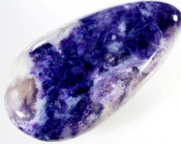 26.8 CTS MEXICAN GRAPE OPAL [SO9222]