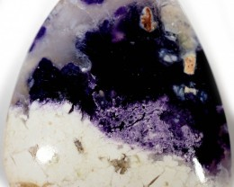 28.3 CTS MEXICAN GRAPE OPAL [SO9227]