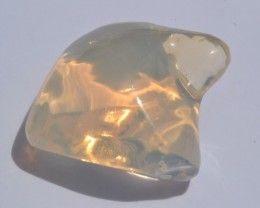12.0cts Mexican Crystal Opal