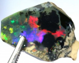 6.2 CTS BLACK OPAL ROUGH  DT-7367