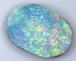 5.3 CTS DARK BASE OPAL ROUGH  DT-7386