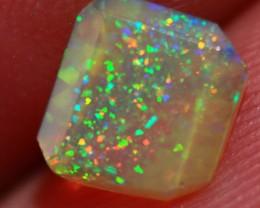 Cts.0.80     NR Ethiopian Wello Opal      RD128