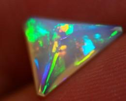 Cts.1.60     NR Ethiopian Wello Opal      RD133