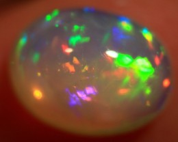 Cts.1.65     NR Ethiopian Wello Opal      RC583
