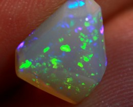Cts 2.20   RD 143    Ethiopian Wello Opal