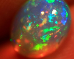 Cts1.25.    Ethiopian Wello Opal     RC569