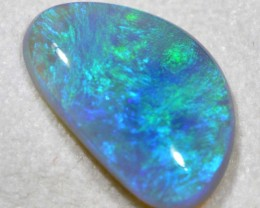 4.36cts Gorgeous Opal From Lighting Ridge (R2880)