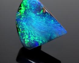 6.50Ct Queensland Boulder Opal Stone