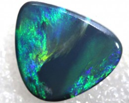 N3 - 4.7CTS SOLID OPAL STONE  TBO-7134