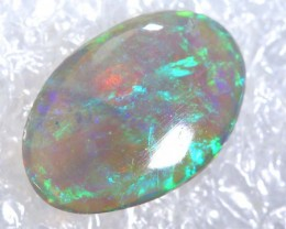 N7 - 0.9 CTS SOLID OPAL STONE  TBO-7417