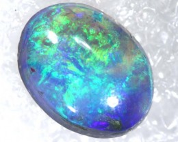 N3  -  1.5CTS SOLID OPAL STONE  TBO-7182