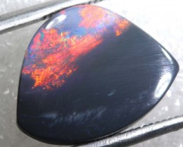 N1  -  5.2CTS SOLID OPAL STONE  TBO-7200