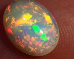 Cts.1.10   RD 316   Ethiopian Wello Opal