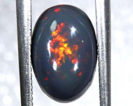 2.10 CTS N-2 SOLID OPAL STONE  TBO-7230