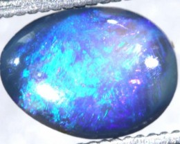 1.35 CTS N-3 SOLID OPAL STONE  TBO-7232