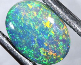 1.13 CTS N-5 SOLID OPAL STONE  TBO-7267