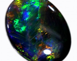 2.40CTS LIGHTNING RIDGE OPAL [nl25]
