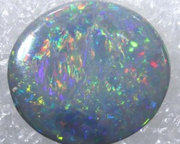 2.9 CTS N-4 SOLID OPAL STONE  TBO-7315