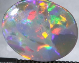 1.70 CTS N-4 SOLID OPAL STONE  TBO-7320