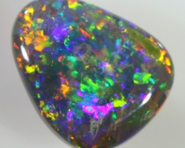 1.40CTS LIGHTNING RIDGE OPAL [nl44]