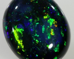 .95CTS LIGHTNING RIDGE OPAL [nl29]