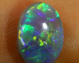 1.40CTS LIGHTNING RIDGE OPAL [DG]