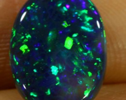 2CTS LIGHTNING RIDGE OPAL [nl45]