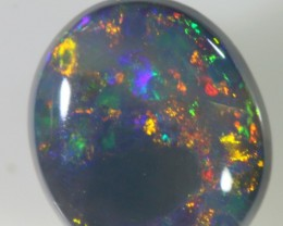 1.30CTS LIGHTNING RIDGE OPAL [nl17]