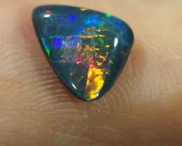 .80CTS LIGHTNING RIDGE OPAL [nl40]