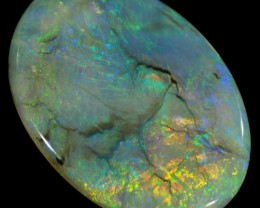 6 CTS MINTABIE SOLID OPAL [SO9440]