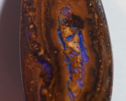 13.90CT VIEW KOROIT BOULDER OPAL   TO75
