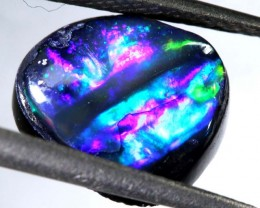 2.65 CTS  OPAL DOUBLET STONE  LO-4350