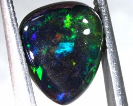 3 CTS  MEXICAN OPAL DOUBLET STONE  LO-4352