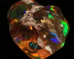 Mexican 5ct Crystal-Cantera Mix Opal (OM)