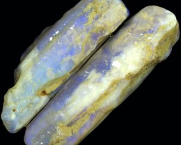 58.80 CTS BELEMNITE ROUGH FOSSIL SPECIMEN PARCEL [SO9535]