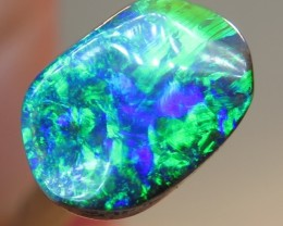 2.33Ct Queensland Boulder Opal Stone