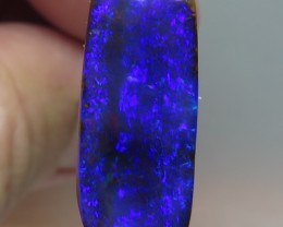 5.65Ct Queensland Boulder Opal Stone
