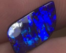 2.57cts Boulder Opal Stone AD336